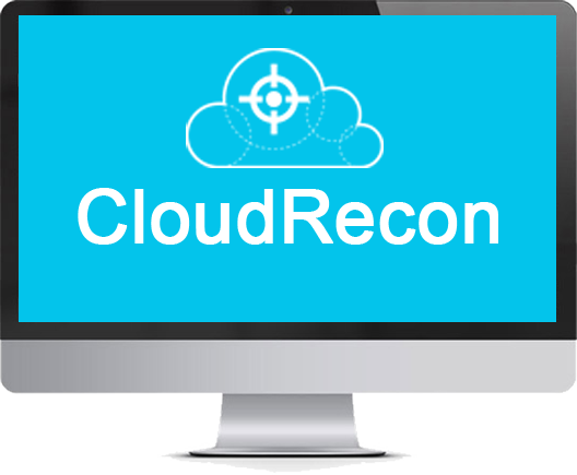 Cloud Recon
