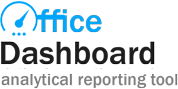 Office Dashboards