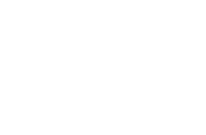 CloudAtlas migration suite